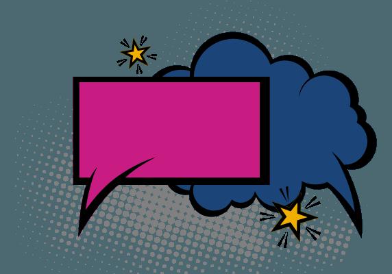 service marketing conversations