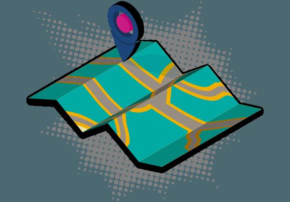 service strategy roadmap
