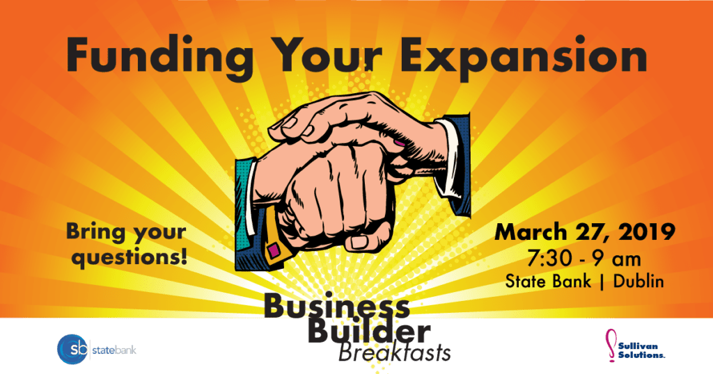 FUNDING-YOUR-EXPANSION-FACEBOOK-BANNER