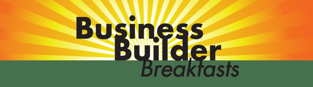 business-builder-breakfasts