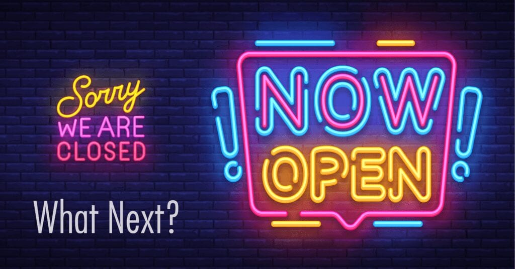neon-sign-closed-now-open