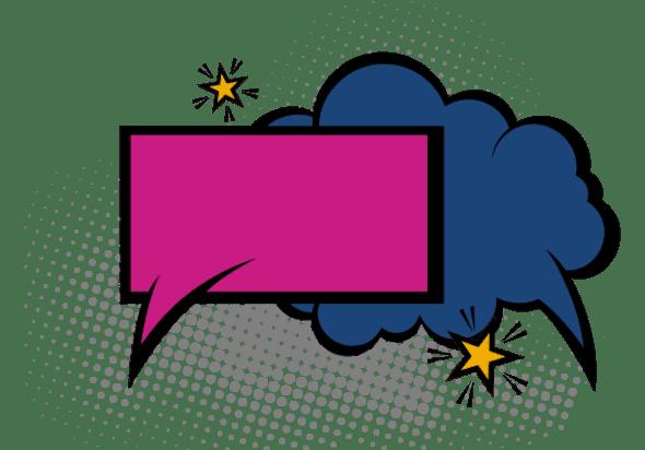 Services - Marketing Conversations Sullivan Solutions